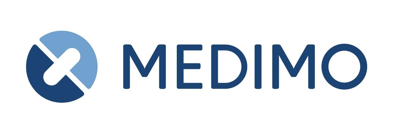 Medimo